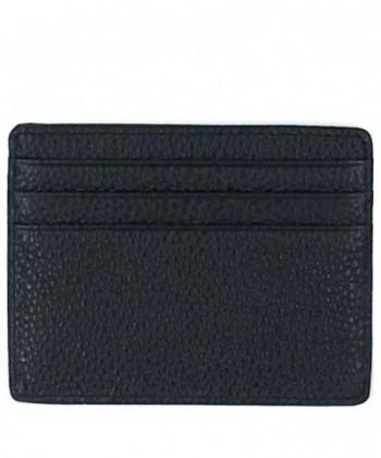 Popular Men Wallets & Cases Online Sale