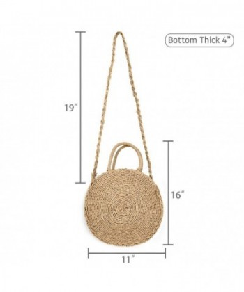 Cheap Real Women Bags