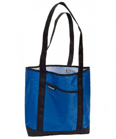Flowfold High Performance Tote Made
