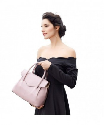 Cheap Real Women Top-Handle Bags for Sale