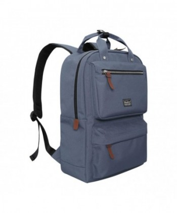 Rangeland Travel Backpack Children Daypack
