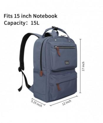 Discount Real Laptop Backpacks Online