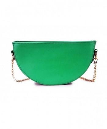 Cheap Women Shoulder Bags Outlet Online