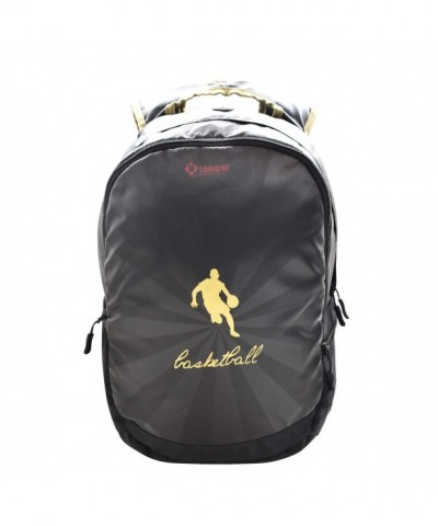 XIANGYI Travel Backpack Sports Basketball