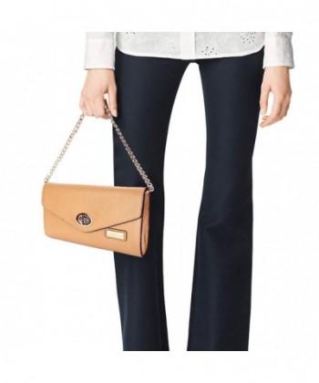 Designer Women's Clutch Handbags