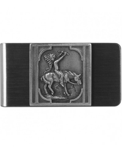 Siskiyou 00_XBLOFJOO_02 Large Money Clip