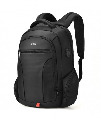 Backpack DTBG Resistant Business Computer