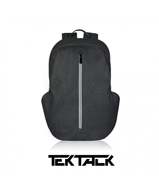 Tektalk Business Anti theft Multifunctional Lightweight