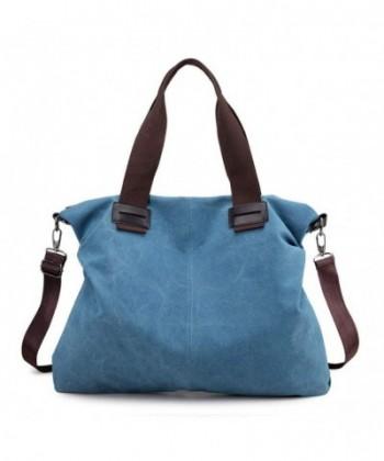 Handle Satchel Handbags Shoulder Medium