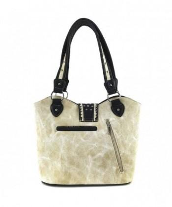 Fashion Women Bags Online