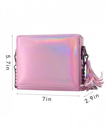 Designer Women Crossbody Bags Online