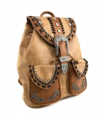 Cheap Women Backpacks Outlet Online