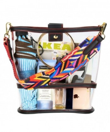 Women Totes Clearance Sale
