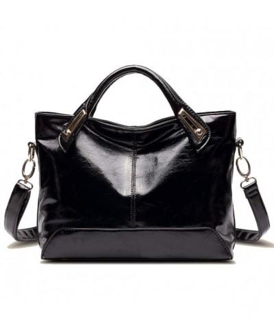Women Handbags Fashion Leather Shoulder
