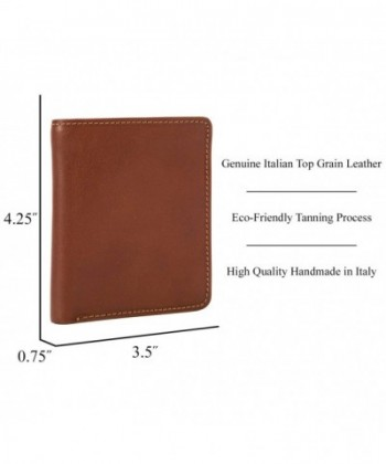 Men's Wallets Wholesale