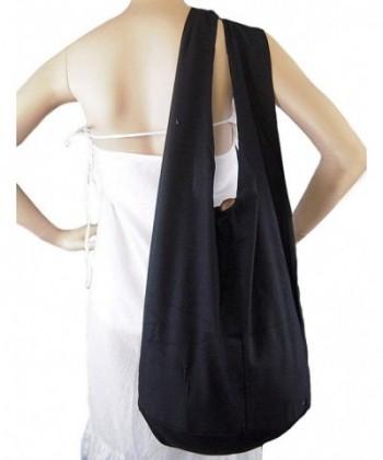 Women Hobo Bags Online