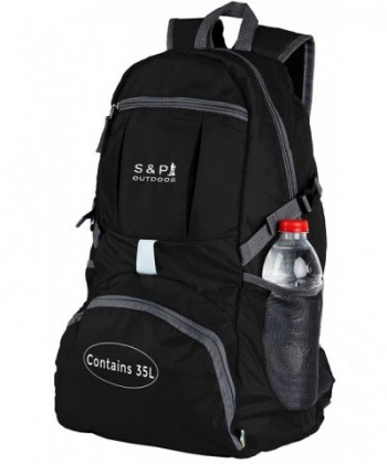 Cheap Real Hiking Daypacks Online Sale