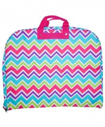 Discount Real Garment Bags