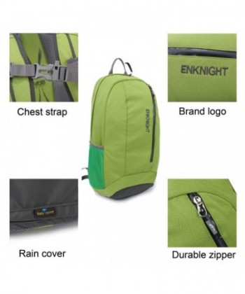 Cheap Designer Laptop Backpacks
