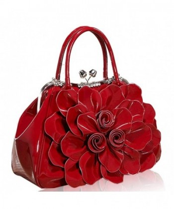 Discount Real Women Shoulder Bags Outlet Online