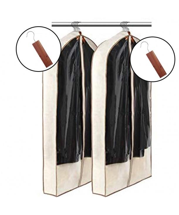 3rd Bay Premium Garment Cedar