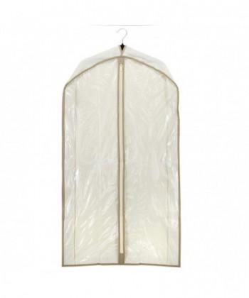 Cheap Designer Garment Bags Wholesale