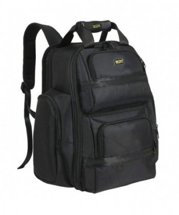 FASITE X518 Backpack Luggage Notebook