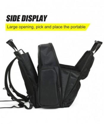 Cheap Laptop Backpacks Online Sale