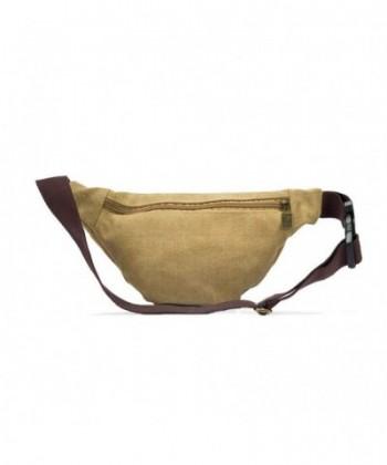 Designer Men Messenger Bags Outlet