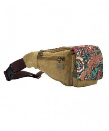 Fashion Men Bags Wholesale