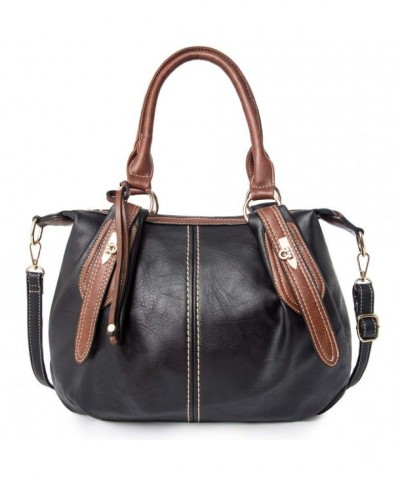 Handbags Classic Shoulder Crossbody Messenger