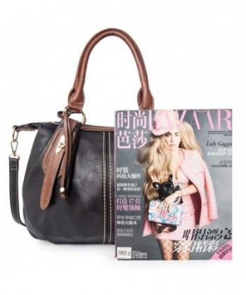 Designer Women Top-Handle Bags On Sale