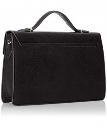 Cheap Designer Women Crossbody Bags Wholesale