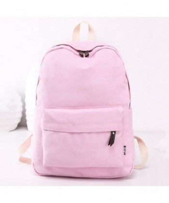 Fashion Casual Daypacks for Sale