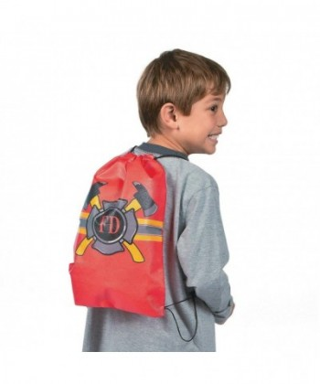 Cheap Drawstring Bags Wholesale