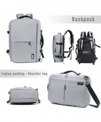 Cheap Laptop Backpacks Outlet Online