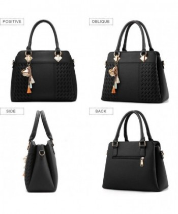 Women Shoulder Bags Outlet Online