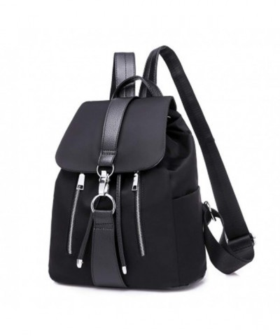 Designer Backpack Ladies Backpacks Shoulder