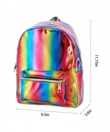 Cheap Women Backpacks On Sale