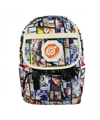 YOYOSHome Cosplay Shoulder Rucksack Backpack x