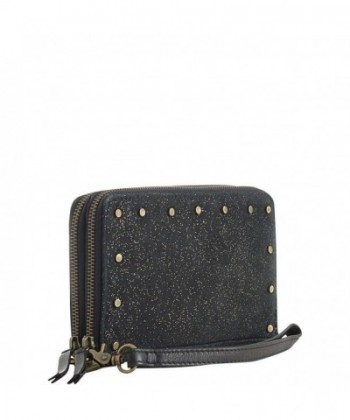 2018 New Women Bags for Sale