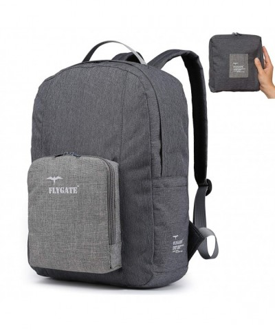 Lightweight Packable Foldable Waterproof Backpack