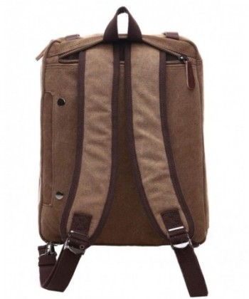 Discount Men Bags Clearance Sale