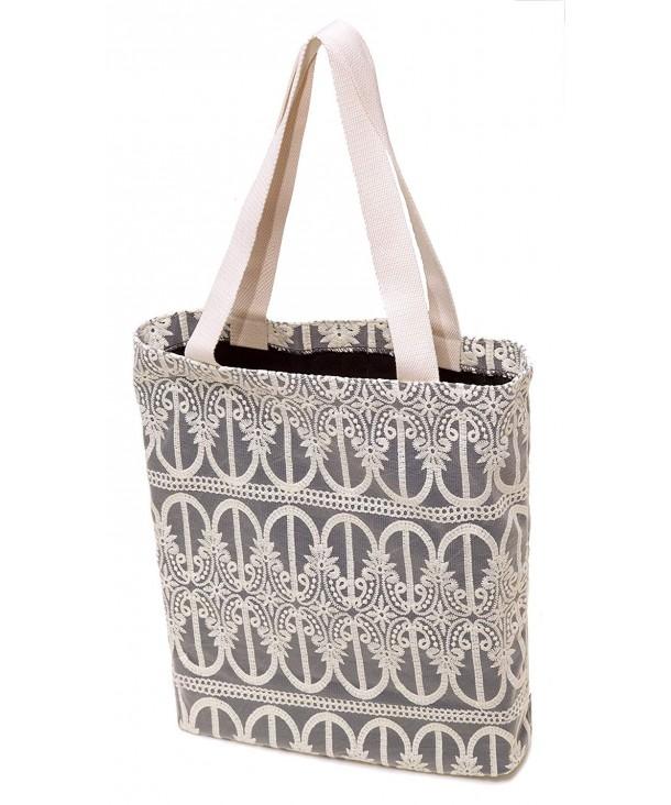 Womens Shoulder Handbag Weekend shopping