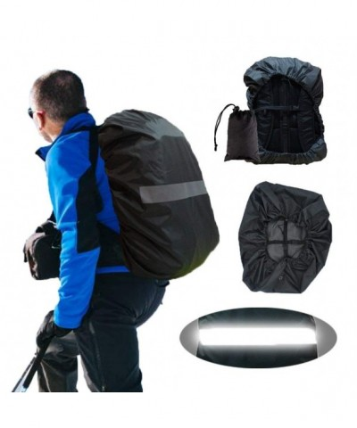 Shoruda Waterproof Adjustable Traveling Activities