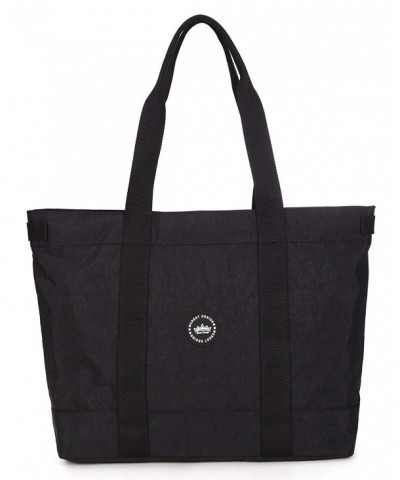Crest Design handbag Shoulder Laptops