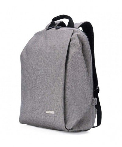 Backpack Compartment Business Resistant Notebook