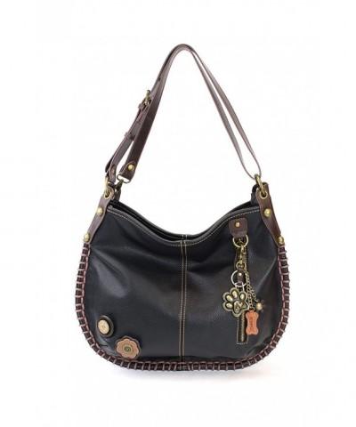 CHALA Crossbody Handbag Casual Shoulder