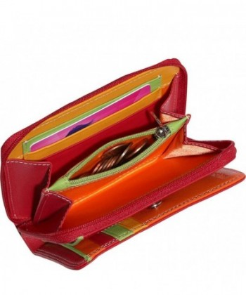 Designer Men Wallets & Cases Clearance Sale