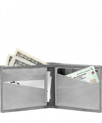 Brand Original Men's Wallets